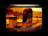 ᴴᴰ Саид абу Саад «Наказание в могиле»