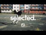 Hardsoul &amp Dirty Freek Feat. Bridgette - Just Another Face