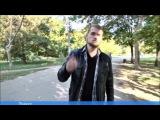 Дмитрий Михайленко - Красный Гребень часть 3