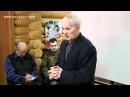 Лекция Кашковского 12.02.2011.mkv