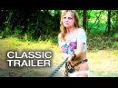 Black Snake Moan 2006 Official Trailer 1 Samuel L Jackson Movie HD