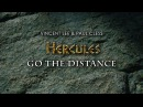Go the Distance [feat. Paul Cless] (Disney's Hercules Cover)