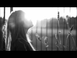 Tvardovsky - Path Of Light (Seb Dhajje Remix)
