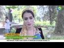 Девушка дворник из Душанбе вошла в десятку самых красивых женщин мира