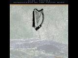 Alan Stivell - Renaissance of the celtic harp