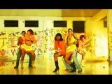 Tifa ft. Timberlee- Nuh Tinky Winky