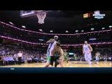 Boston Celtics vs Memphis Grizzlies | Highlights | November 21, 2014 | NBA Season 2014/15