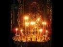 МОЛИТВА БЛАГОДАРЕНИЕ ИЗ ДУХОВНОГО ЗАВЕЩАНИЯ Моления святителя Тихона Задонского