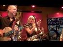 Peter White Mindi Abair Dave Koz - Bueno Funk at the Spaghettini Dave Koz 2013 Cruise Party