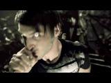 Hail The Villain - Runaway - Official Music Video
