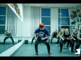 Tyga-Wish.Hip Hop Choreography by Евгений Денисенко.All Stars Workshop 03.2015
