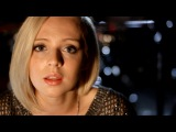 Maroon 5 - One More Night - Official Music Video Cover - Madilyn Bailey - on iTunes