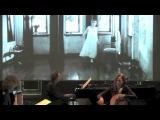 Tarkovsky Quartet: