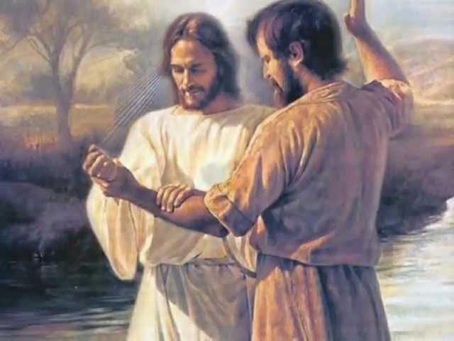 Хула на Духа Святого