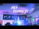 James Bay day | Hey PoppyJ!