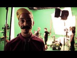 Making Of Alle Farben - She Moves feat. Graham Candy
