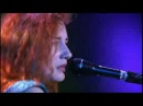 Tori Amos - Winter From Live At Montreux 91/92