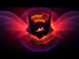 DJ Sonas Ultimate Skin Music - Concussive (Bassnectar x Renhold