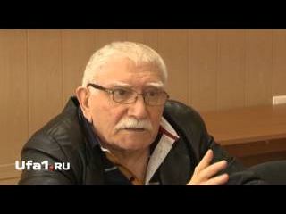 Армен Джигарханян: мы недобрая страна