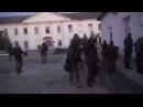 Феодосия! захват 1 бат.морпехоты ВМСУ,спецназом ГРУ РФ!