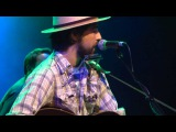 Honey I Been Thinking About You-Jackie Greene Band3-2-2014 Canyon Club