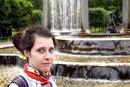 Софья Карева фото #27