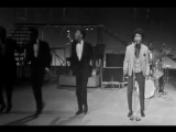 James Brown and the Famous Flames.Out of sight