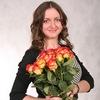 Ekaterina Moskalenko