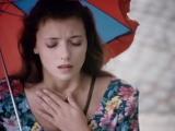Daughter of Darkness (1990) - Anthony Perkins Mia Sara