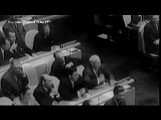 Как Путин из себя Сталина лепил