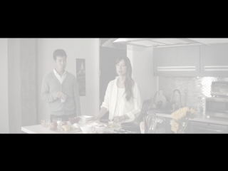 Blind Devotion - Jubilee Project Short Film (აი, როგორ ექცეოდა ეს კაცი თავის უსინათლო ცოლს. ქალის ცხოვრება სრულიად შეიცვალა)