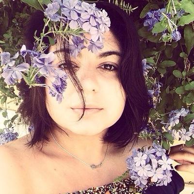Emma Karagezyan