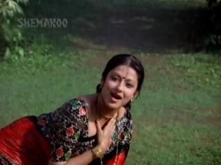Песня из индийского фильма Ae Ladki Pyar Karegi…
