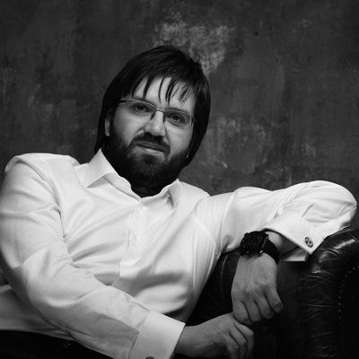 Игорь Ивченко