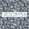 Мастерская декора Roomba
