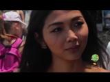 Mysterions - Кызганамын (2015) музыка.
