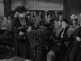 La Casa del Río (Fritz Lang) 1950
