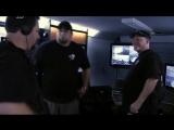 Лаборатория призраков / Ghost Lab - 1 сезон 6 серия рус John Wilkes Booth
