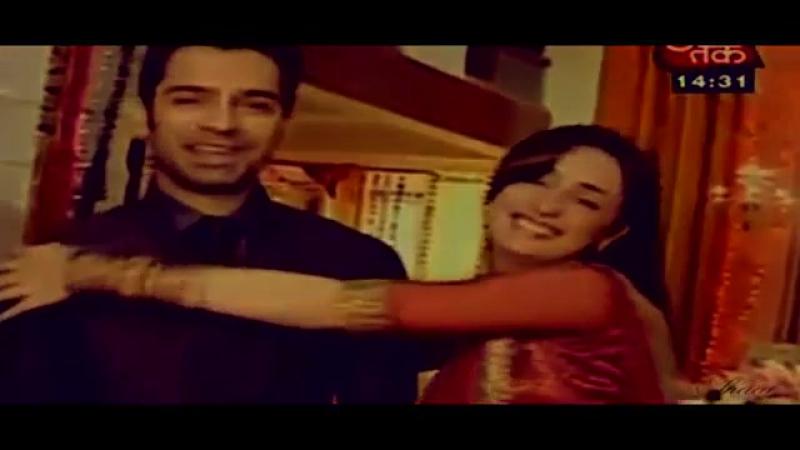 Sanaya Barun-Off screen moments