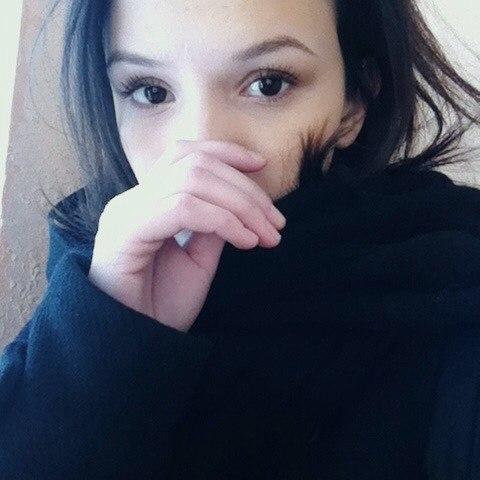 Тамара Каурова, Санкт-Петербург - фото №4