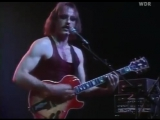 Nina Hagen Band (Live)-Dortmund,1978.Rockpalast. (Full concert)