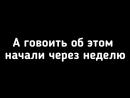 кто выебал Ирину Сычеву в туалете