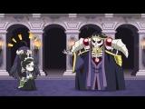 Overlord special 2/Оверлорд спешл 02  [vk] HD