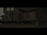 «Дорога» |2009| Режиссер: Джон Хиллкоут| драма, постапокалиптика