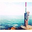 Валерия Sh фото #35