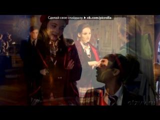 «Таймлесс. Рубиновая, Сабфировая и Изумрудная книга-фильм» под музыку Sofi de la Torre  - Faster (ost Таймлес. Рубиновая книга )