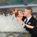 Mariya Kolosova фото #30