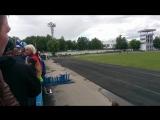 200 метров,  3 забег,  2000-2001г.р