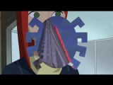 [HD] Грандиозный Человек-Паук | Новый Приключения Человека-Паука | The Spectacular Spider-Man, сезон 1 серия 11