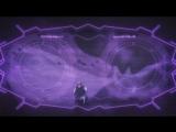 Масс Эффект: Утерянный Парагон / Mass Effect: Paragon Lost _ [RUS] _ (2012)